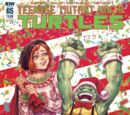 TMNT Christmas Special