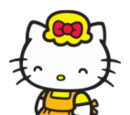 Mama (Hello Kitty)