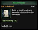 Defusal Tactics.png