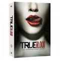 DVD Season 1 complete.png