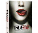 True Blood - The Complete First Season (DVD)
