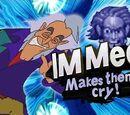 I.M. Meen