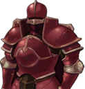 Echoes Knight 2.png