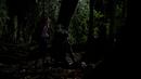 101-113-Elena-Jeremy-Vicki-Woods.png