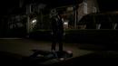 101-139-Stefan-Damon-Boarding House.png