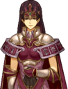Echoes Priestess.png