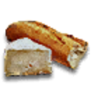 Tw3 baguette with camembert.png