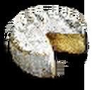 Tw3 camembert.png