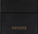 Biohazard Sound Chronicle II