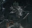 Oceiros, el Rey Consumido