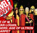 Marvel Minute Season 1 10