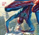 Amazing Spider-Man Vol 4 26