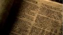 106 Baratheon Buch Seite.PNG