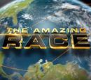 The Amazing Race 29