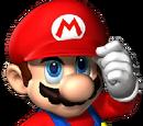 N64Mario