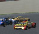 Circuit Races