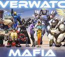 Overwatch Mafia
