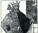 Images of King Arthur