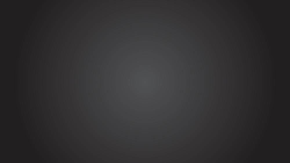 Henry Danger Season 3, Episode 13 Jam Session EXCLUSIVE CLIP 1080p HD SNEAK PEEK-1