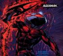 Black Manta (Earth-IR)