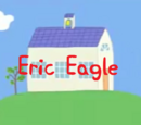 Eric Eagle (episode)