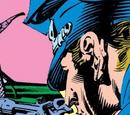 Doctor Strange Vol 2 22/Images
