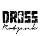 DrossRotzank