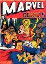 Marvel Mystery Comics Vol 1 3 Vintage.jpg