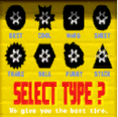 SelectTypeGC.png