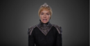 HBO Promo S7 Cersei.png