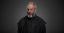HBO Promo S7 Davos.png