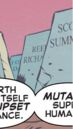 Reed Richards (Earth-25158) from Years of Future Past Vol 1 4 001.jpg