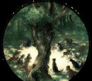 SageClan (SilencedRose)