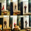 2017-04-10 Kat Graham-Paul Wesley-Ian Somerhalder-Matthew Davis-Candice King-Michael Malarkey-Secret Harris-Instagram.jpg
