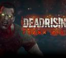 Dead Rising 4: Frank Rising