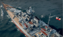Berlin class cruiser Magdeburg.png