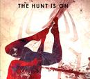 Spider-Man: Grim Hunt (MCU 2.0)
