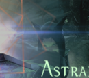 Zara Astraea