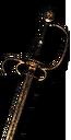 Tw3 geralt of rivia sword.png