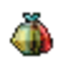 Exotic spices icon.png