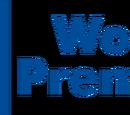 Rai World Premium