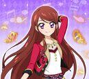 Aikatsu! Photo on Stage!!/Cardlist/Page 2