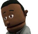 Tyrone Nutkiss