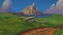 Camelot in Daylight (Quest for Camelot).png