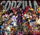 Godzilla (Universo)
