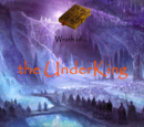 Wrath of the Underking arc