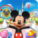 Update-10-app icon.png