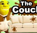 The Couch!