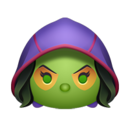 Gamora (All-New All-Different)