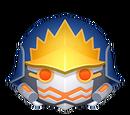 Star-Lord (Annihilation)